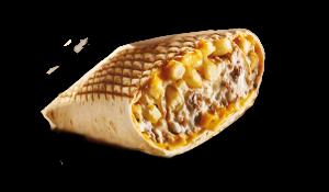tacos aix en provence